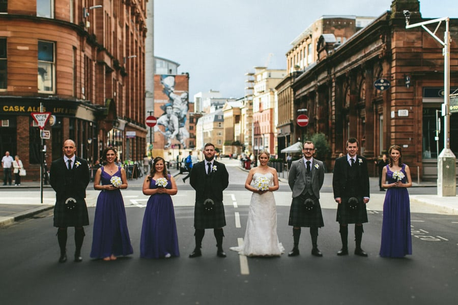 viv-david_arta-wedding-glasggow_scottish-wedding-141