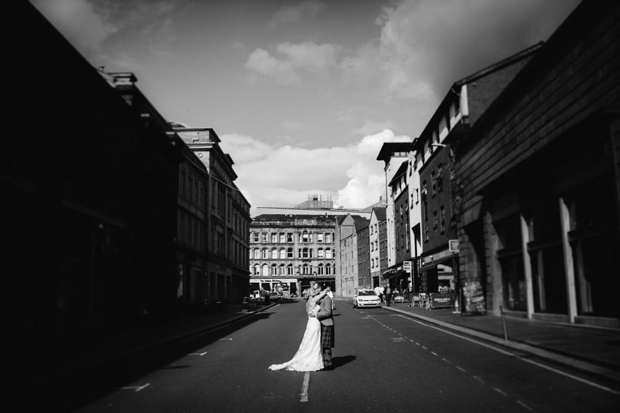 viv-david_arta-wedding-glasggow_scottish-wedding-144