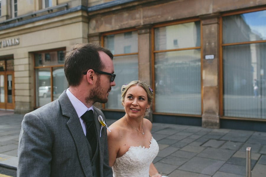 viv-david_arta-wedding-glasggow_scottish-wedding-145