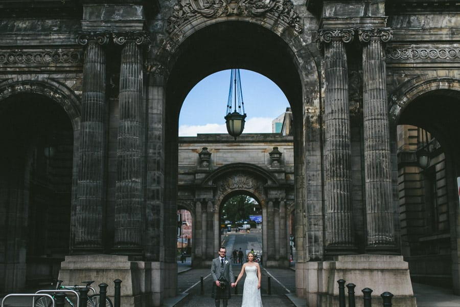 viv-david_arta-wedding-glasggow_scottish-wedding-160