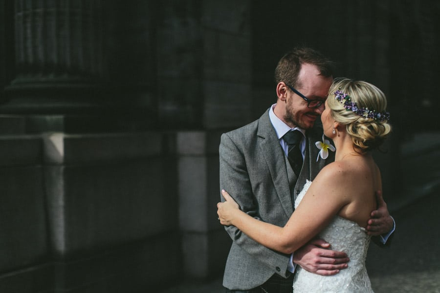 viv-david_arta-wedding-glasggow_scottish-wedding-167