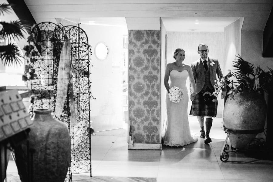 viv-david_arta-wedding-glasggow_scottish-wedding-173