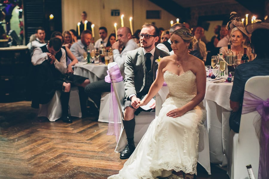 viv-david_arta-wedding-glasggow_scottish-wedding-178