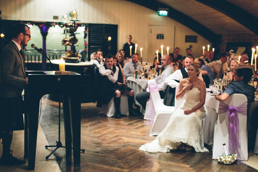 viv-david_arta-wedding-glasggow_scottish-wedding-190