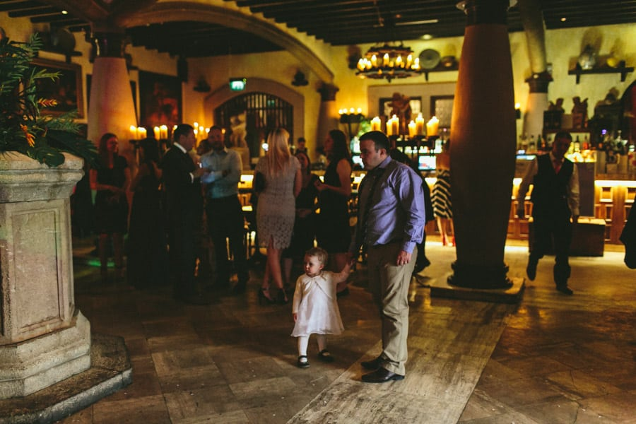 viv-david_arta-wedding-glasggow_scottish-wedding-212