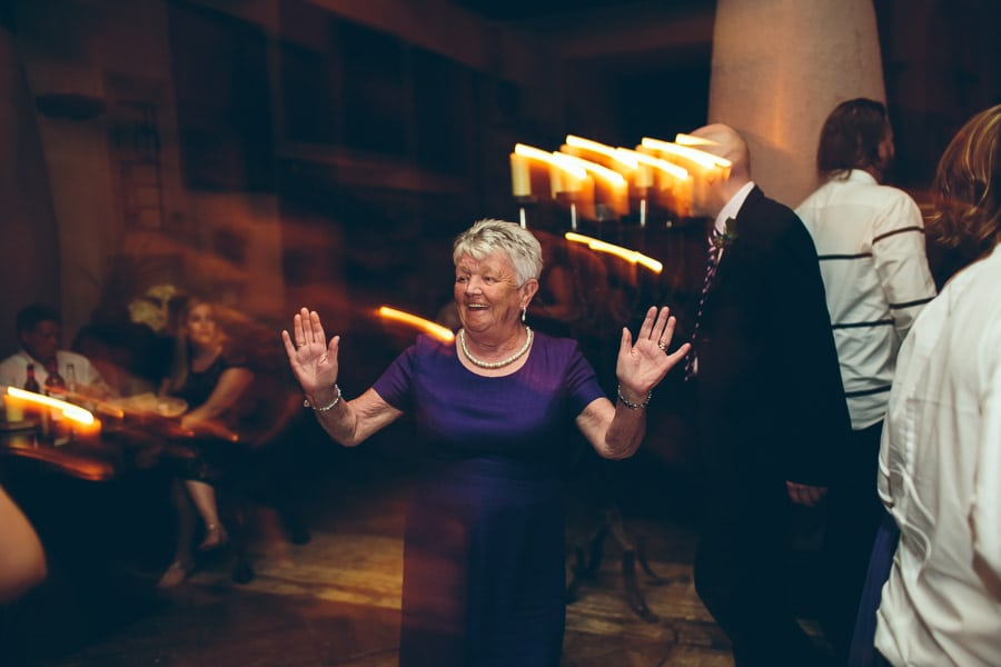 viv-david_arta-wedding-glasggow_scottish-wedding-229