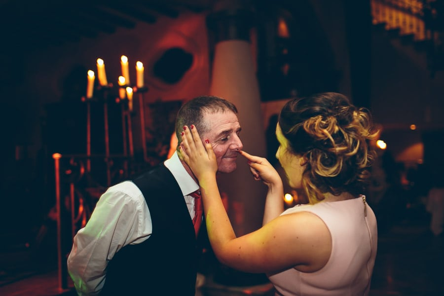 viv-david_arta-wedding-glasggow_scottish-wedding-251