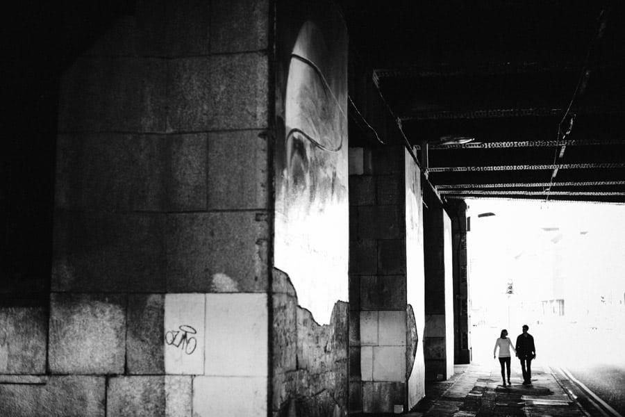 vivian-david_urban-glasgow-street-portraits-017