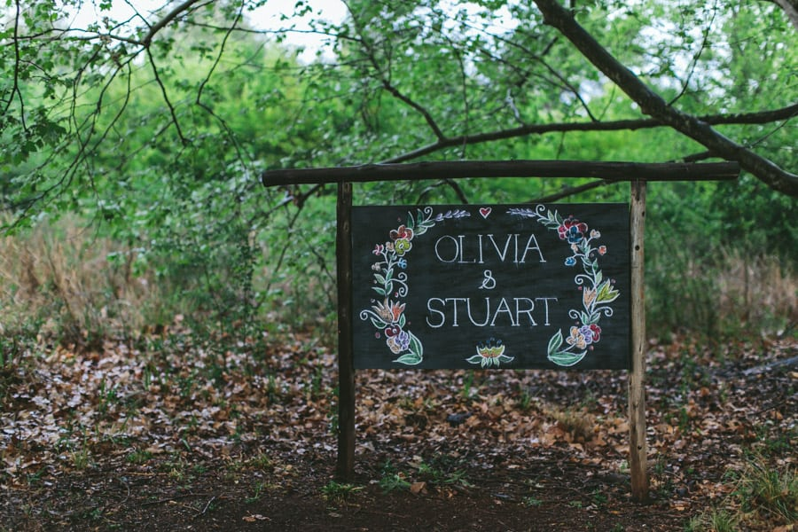 olivia-stuart_corrielynn_documentary_wedding_photography-001