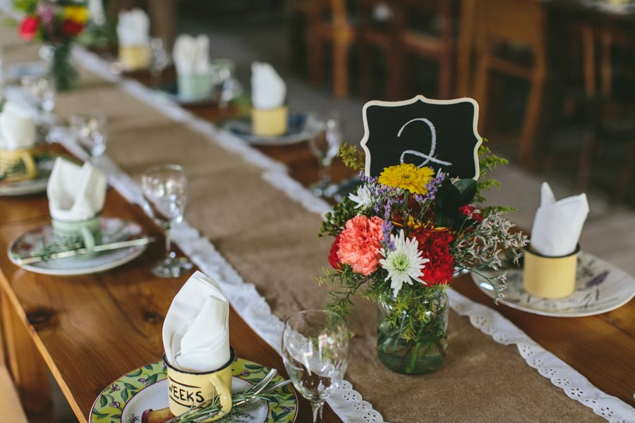 olivia-stuart_corrielynn_documentary_wedding_photography-007
