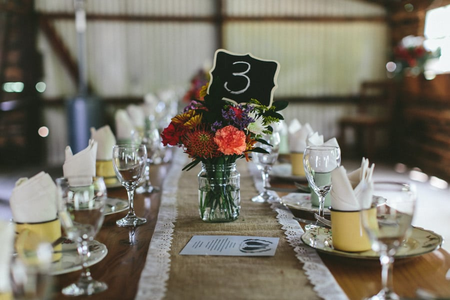 olivia-stuart_corrielynn_documentary_wedding_photography-008