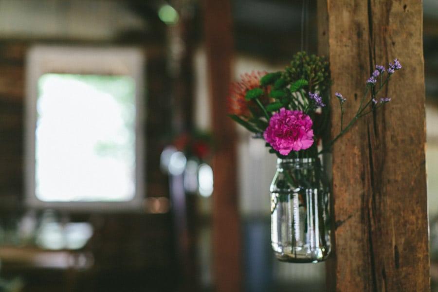 olivia-stuart_corrielynn_documentary_wedding_photography-009