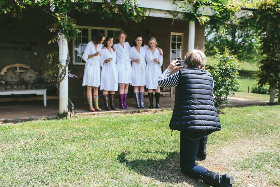 olivia-stuart_corrielynn_documentary_wedding_photography-025
