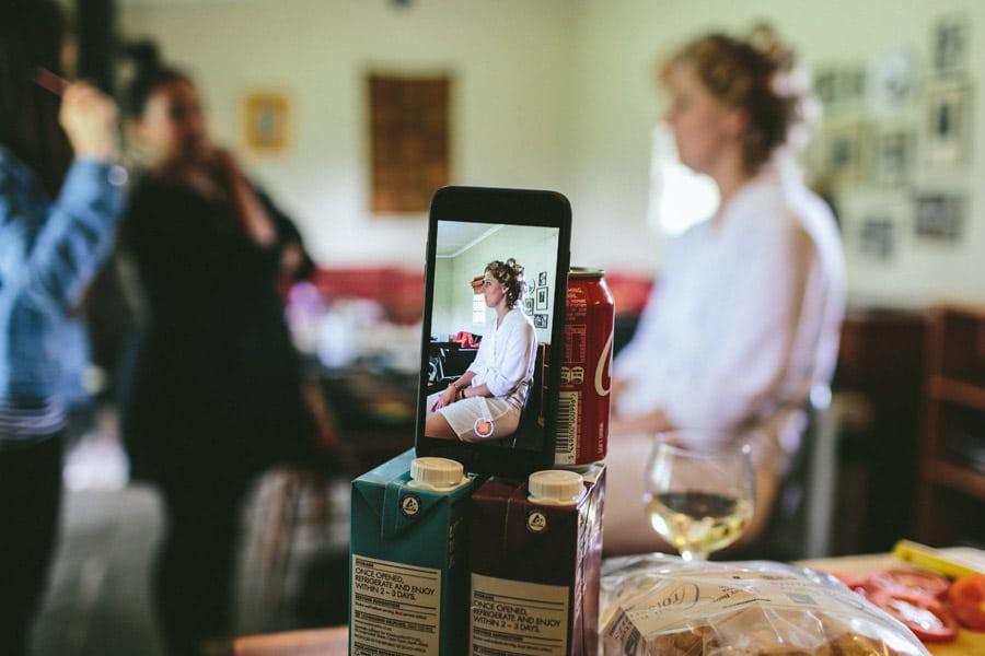 olivia-stuart_corrielynn_documentary_wedding_photography-030
