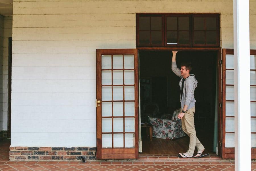 olivia-stuart_corrielynn_documentary_wedding_photography-031