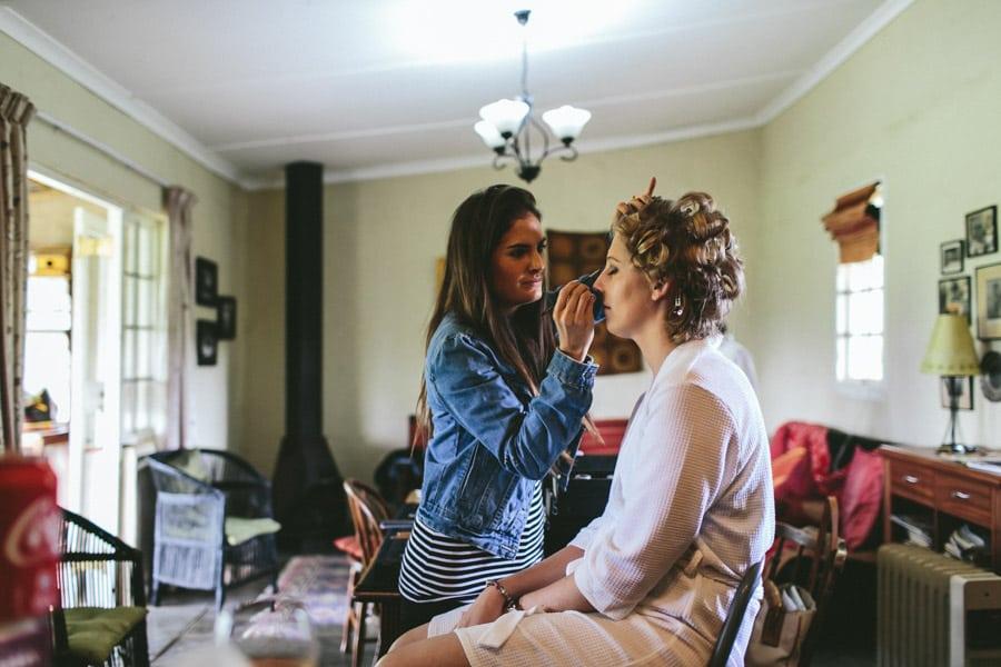 olivia-stuart_corrielynn_documentary_wedding_photography-032