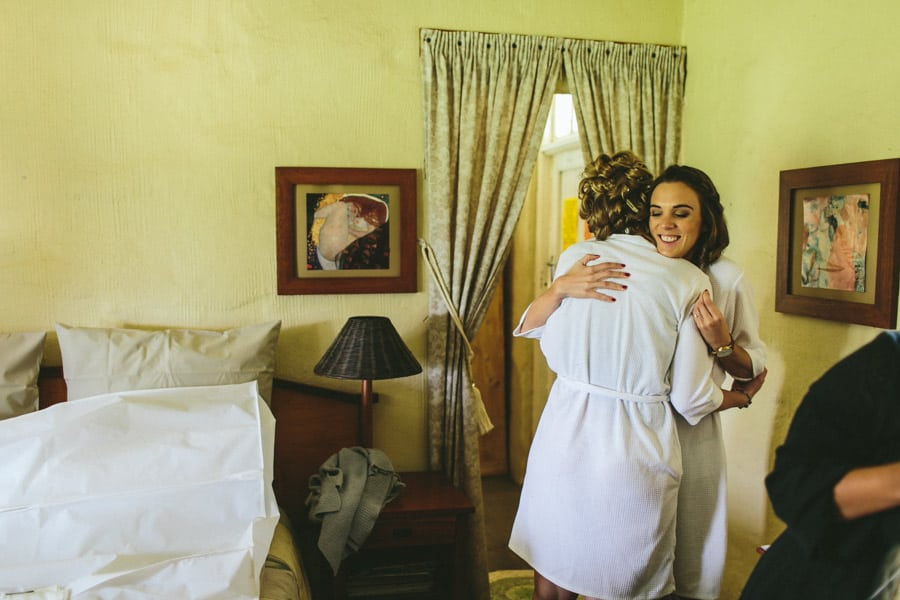 olivia-stuart_corrielynn_documentary_wedding_photography-033