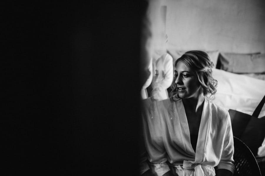 olivia-stuart_corrielynn_documentary_wedding_photography-037