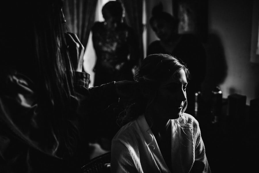 olivia-stuart_corrielynn_documentary_wedding_photography-042