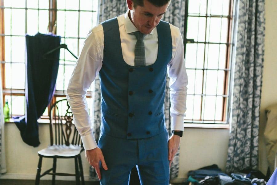 olivia-stuart_corrielynn_documentary_wedding_photography-045