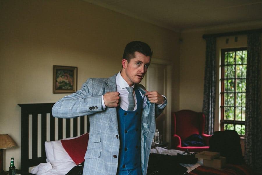 olivia-stuart_corrielynn_documentary_wedding_photography-047
