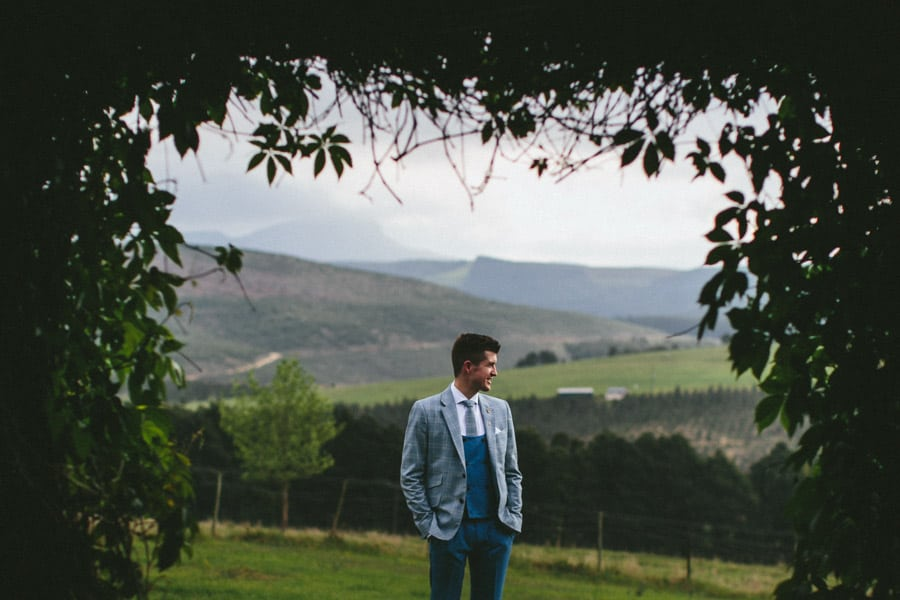 olivia-stuart_corrielynn_documentary_wedding_photography-049