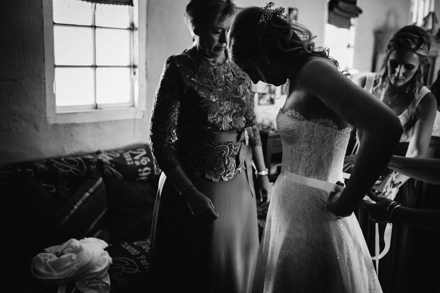 olivia-stuart_corrielynn_documentary_wedding_photography-053