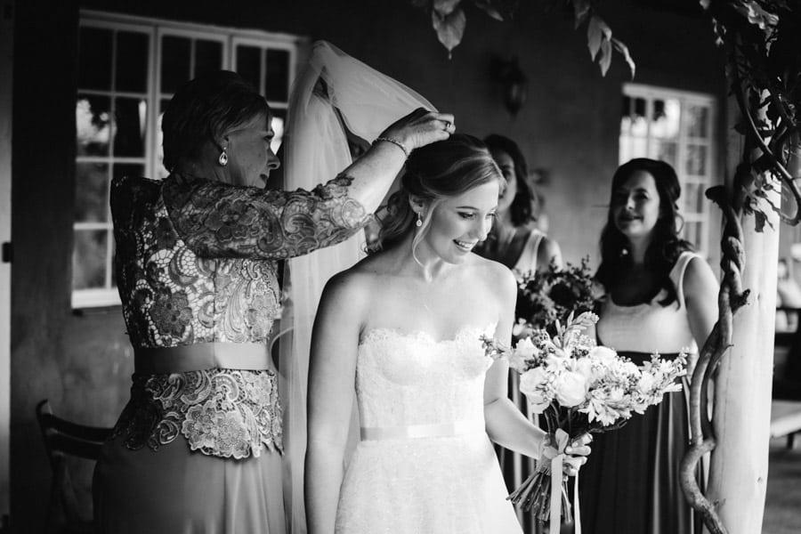 olivia-stuart_corrielynn_documentary_wedding_photography-056