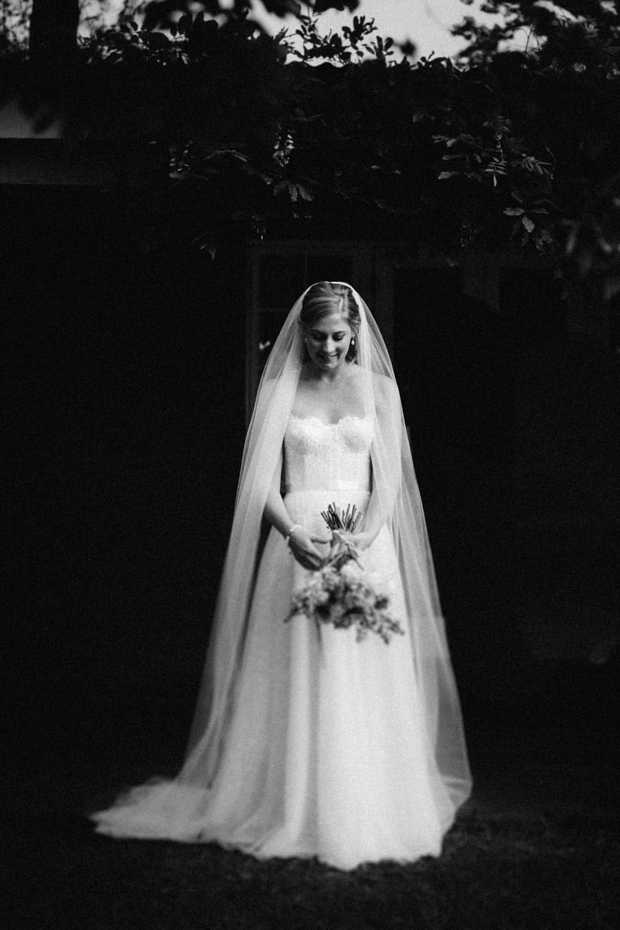 olivia-stuart_corrielynn_documentary_wedding_photography-057