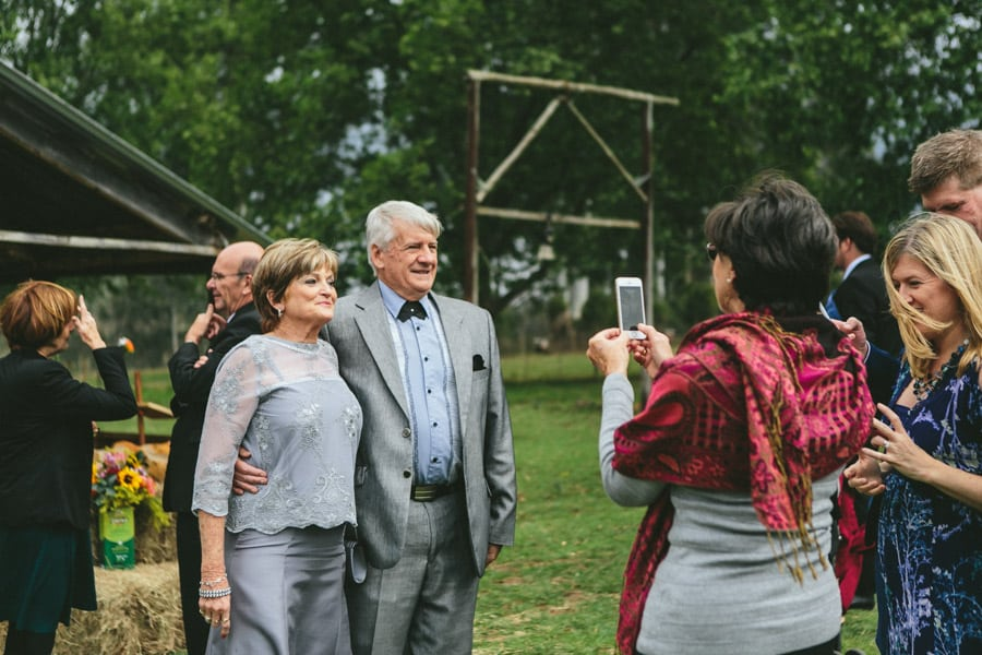 olivia-stuart_corrielynn_documentary_wedding_photography-059