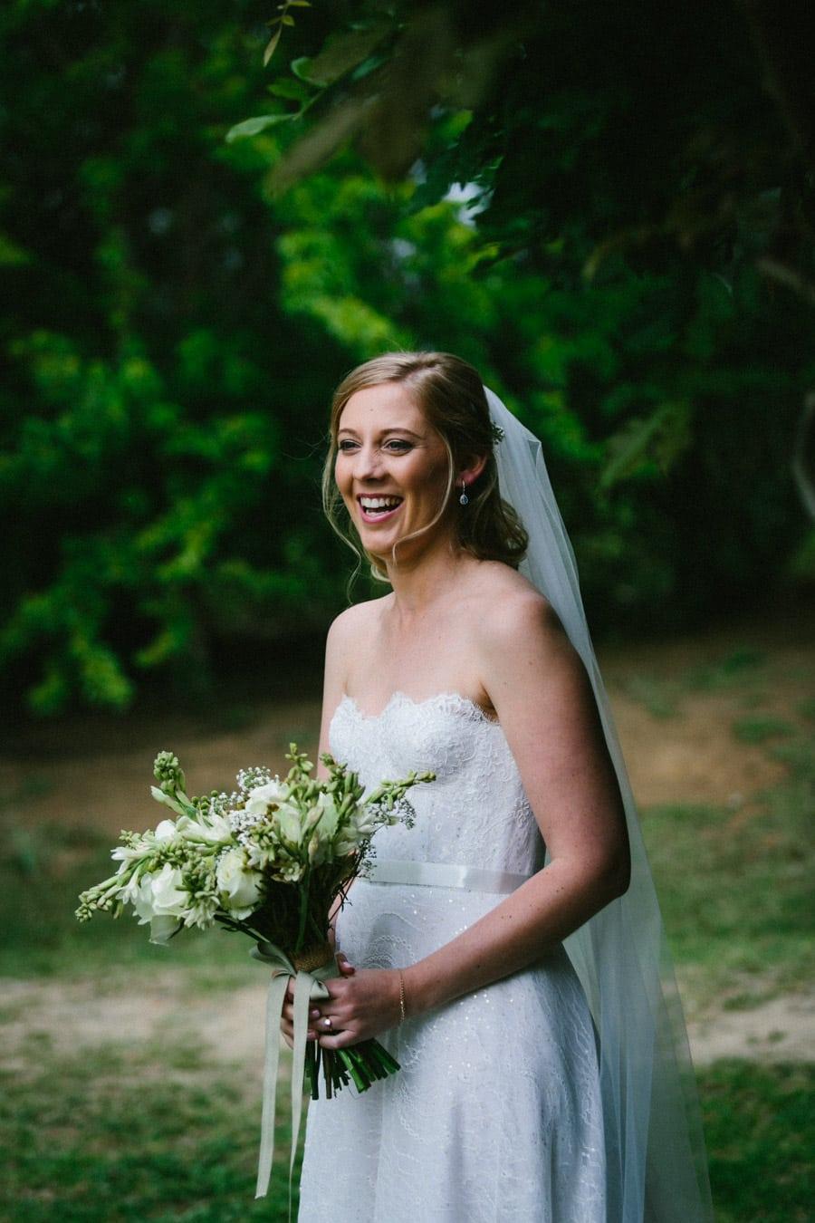 olivia-stuart_corrielynn_documentary_wedding_photography-062