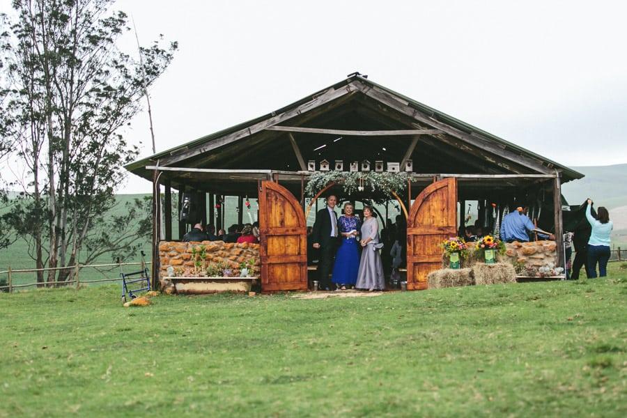 olivia-stuart_corrielynn_documentary_wedding_photography-063
