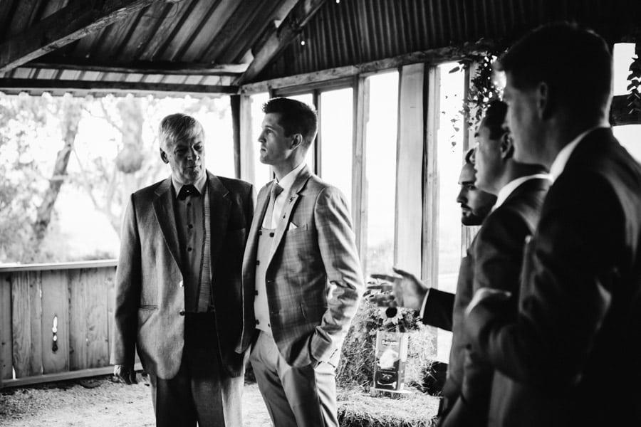 olivia-stuart_corrielynn_documentary_wedding_photography-064