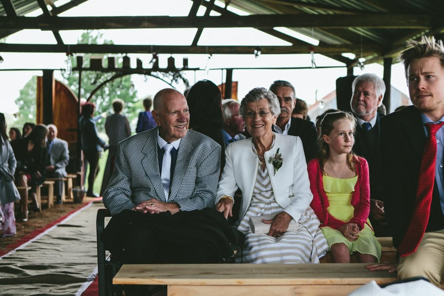 olivia-stuart_corrielynn_documentary_wedding_photography-065