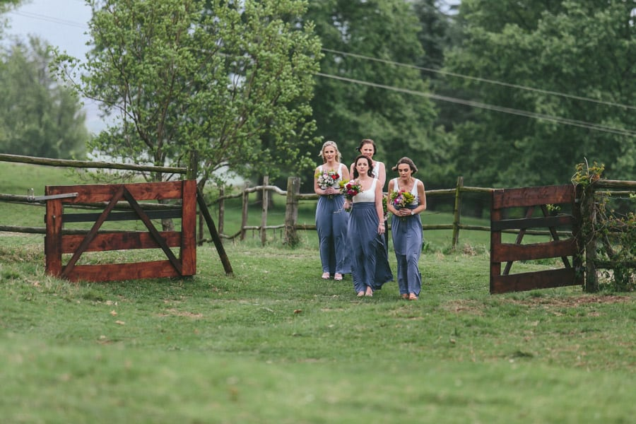 olivia-stuart_corrielynn_documentary_wedding_photography-066