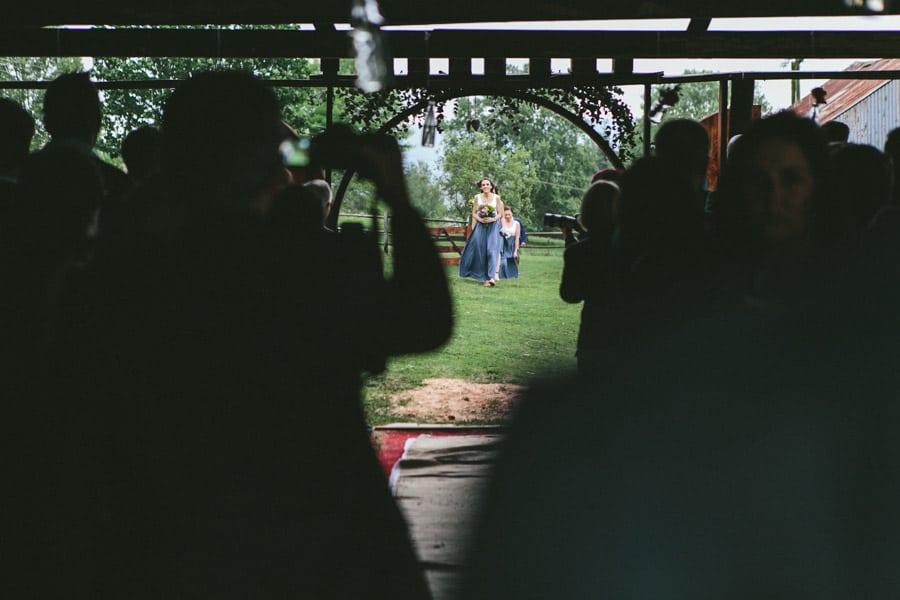 olivia-stuart_corrielynn_documentary_wedding_photography-067