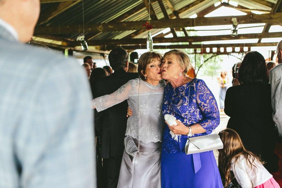 olivia-stuart_corrielynn_documentary_wedding_photography-068