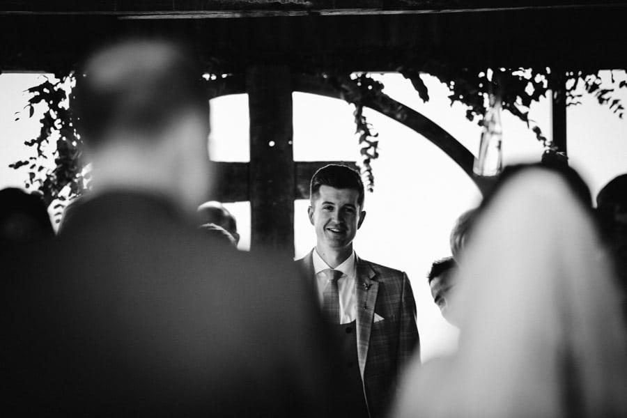olivia-stuart_corrielynn_documentary_wedding_photography-070