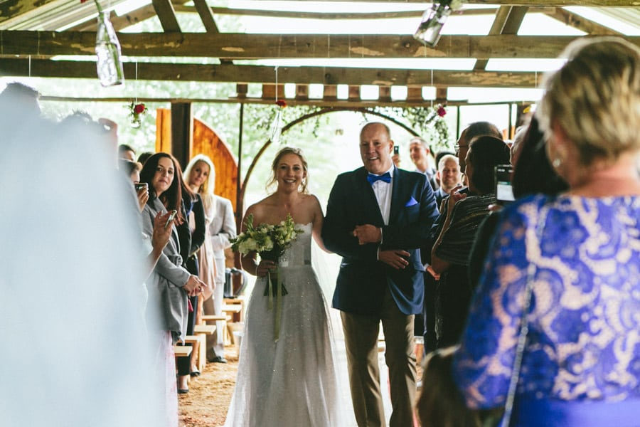 olivia-stuart_corrielynn_documentary_wedding_photography-071