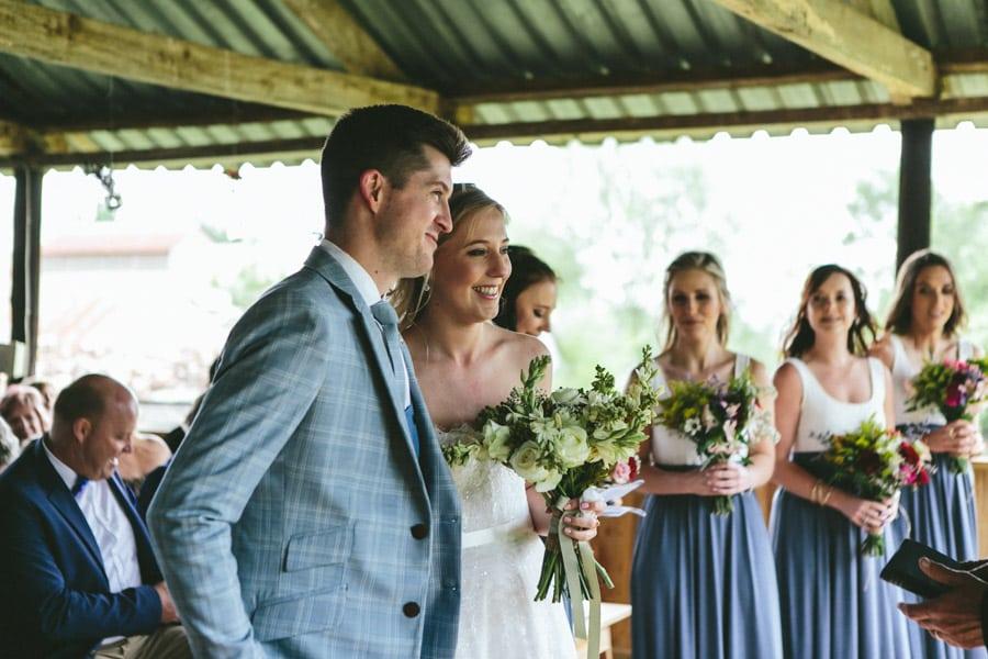 olivia-stuart_corrielynn_documentary_wedding_photography-072