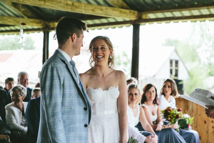 olivia-stuart_corrielynn_documentary_wedding_photography-075