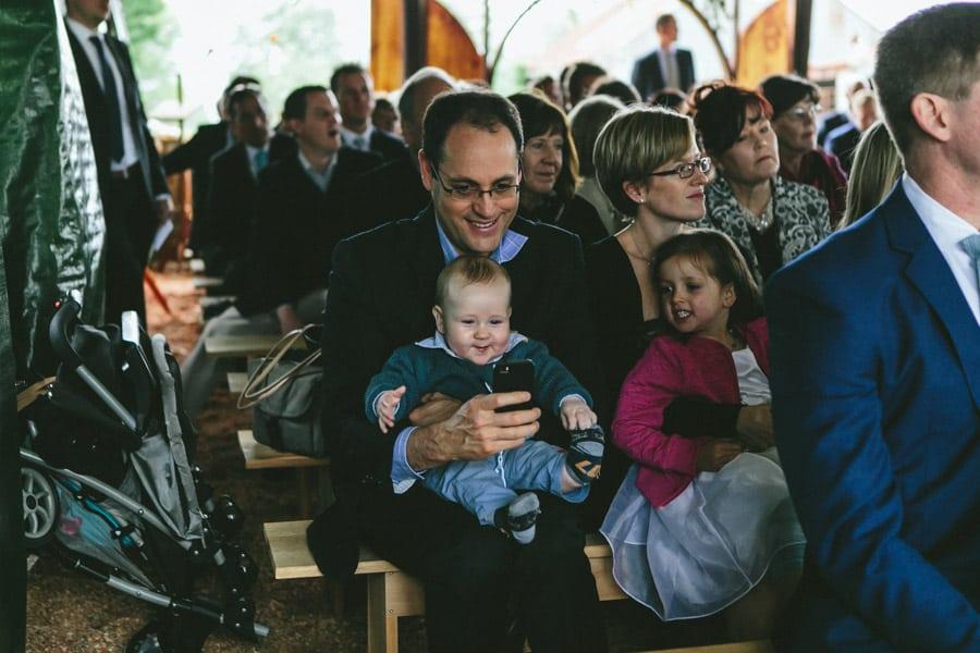 olivia-stuart_corrielynn_documentary_wedding_photography-077