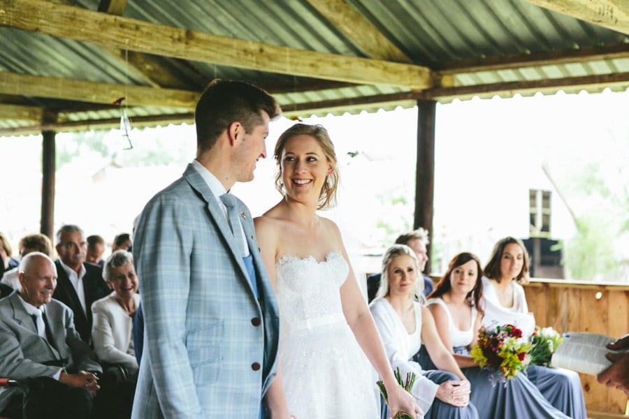 olivia-stuart_corrielynn_documentary_wedding_photography-078