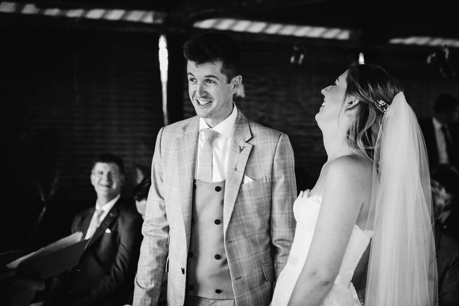 olivia-stuart_corrielynn_documentary_wedding_photography-080