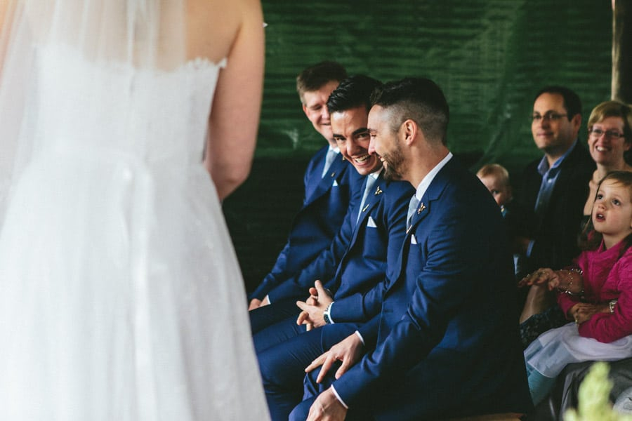 olivia-stuart_corrielynn_documentary_wedding_photography-081