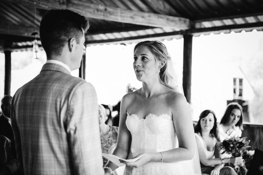 olivia-stuart_corrielynn_documentary_wedding_photography-082