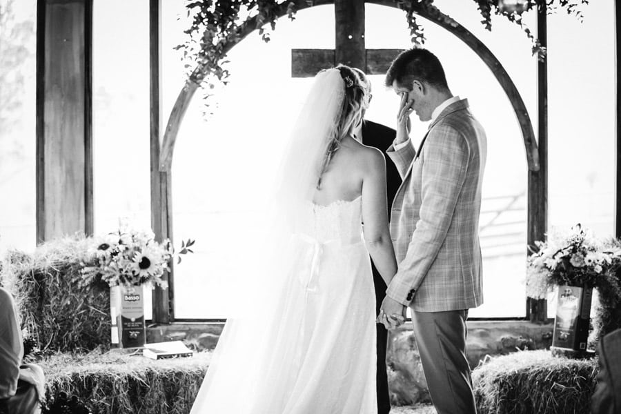olivia-stuart_corrielynn_documentary_wedding_photography-084