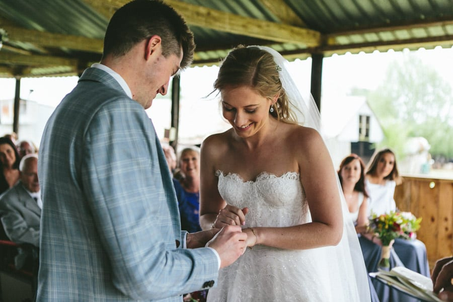 olivia-stuart_corrielynn_documentary_wedding_photography-085