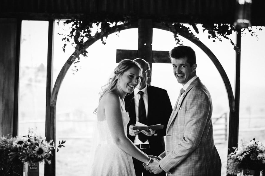 olivia-stuart_corrielynn_documentary_wedding_photography-086
