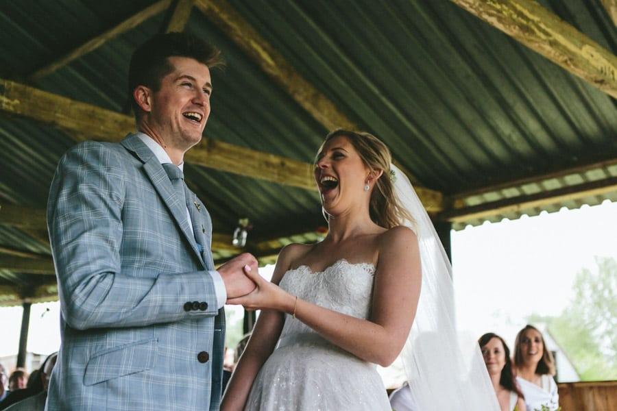 olivia-stuart_corrielynn_documentary_wedding_photography-087